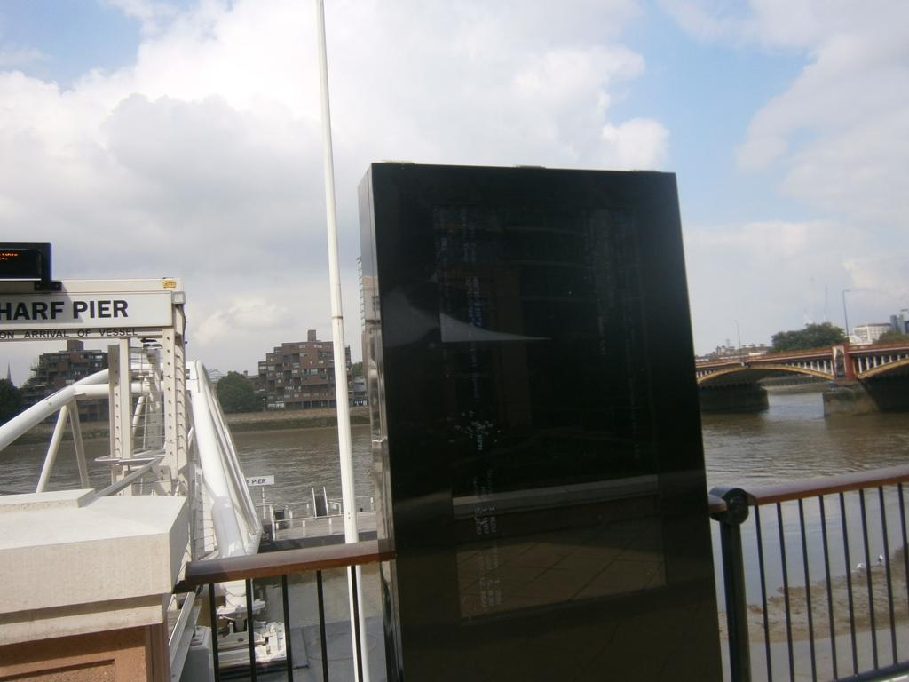 Digital Outdoor Screen Displays in the UK